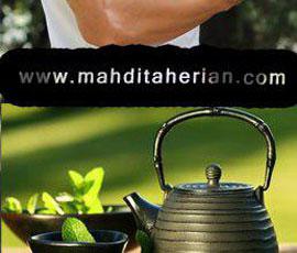 چای سبز در فیتنس